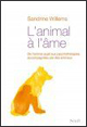 Sandrine Willems : L'animal à l'âme